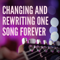 Changing One Song Forever